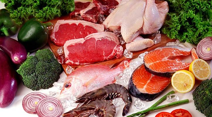alimentação saudável Como Emagrecer de Vez