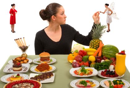 inibidores de apetite