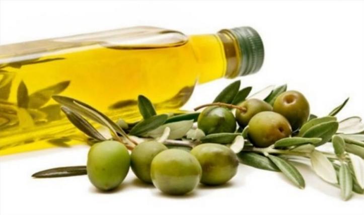 dieta mediterranea azeite