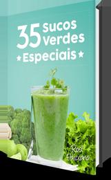 35-sucos-verdes-especiais